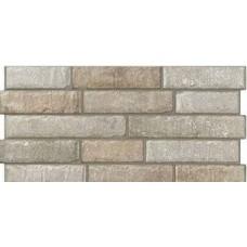 Bas Brick 360 Natural