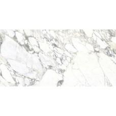 Arabescato Statuario Block A Luc Shiny (6mm)