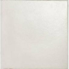 Bianco Antico (6RMM)