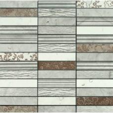 Plutone Surfaces Patch Luxor 1