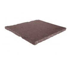 Antique Brown/Античный Коричневый плитка напольная клинкерная Ecoclinker 25x25