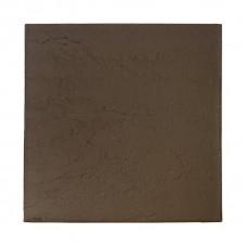 Natural Brown/Коричневый плитка напольная клинкерная Ecoclinker 25x25