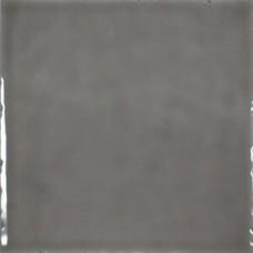Керамическая плитка 15X15 PLUS BASALT