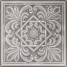 Керамическая плитка 15X15 CLASSIC 1 CEMENT