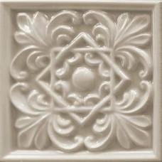 Керамическая плитка 15X15 CLASSIC 1 IVORY