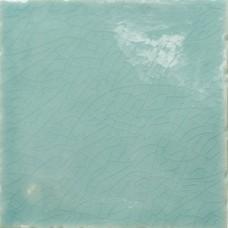 Керамическая плитка 15X15 PLUS NILO (CRAQUELE)