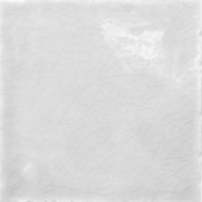 Керамическая плитка 15X15 PLUS CRACKLE WHITE (CRAQUELE)