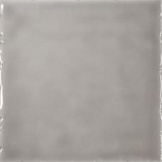Керамическая плитка 15X15 PLUS CEMENT