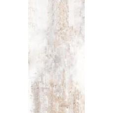 Керамогранит 60*120 CEMENT WHITE FULL LAPPATO
