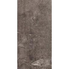 Керамогранит 60*120 SMOKY BLACK FULL LAPPATO