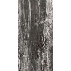 Керамическая плитка 60 X 120 Sg Gazelle Full Lap