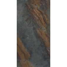 Керамическая плитка 60 X 120 Sg Pizarra Full Lap