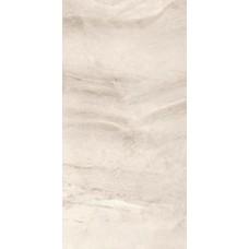 Керамическая плитка 60 X 120 Sg Canyon Oro Full Lap