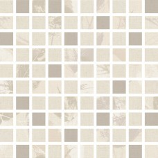 Mosaica Mosaico Aurea Mix 30x30 (2.8x2.8) (P)