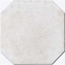 Плитка Pirita Blanco RB. 44.7x44.7