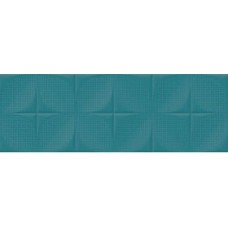 Aqua Decor Marina Rev 25x75
