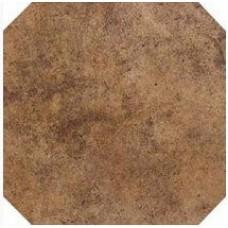Плитка Renoir Marron RM 44,7х44,7
