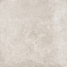 Camelot Sand 60x60