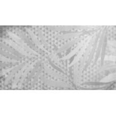 Sakhir Ramina Dec Felce 60x120