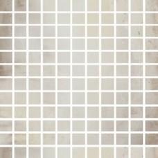 Mosaico Sakhir Sand Lapp 30х30 (2,5х2,5) (Р)