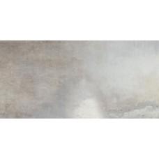 Sakhir Ramina Lapp 60x120