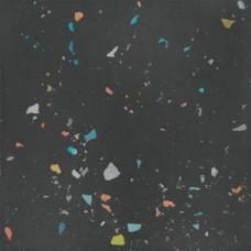 Color Drops Graphite 18,5x18,5