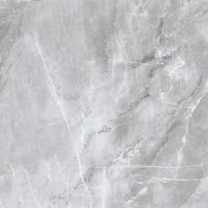 SUPREME PERSIA STONE Grey