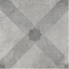 Rombo плитка напольная 20x20