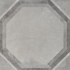 Ottogone плитка напольная 20x20