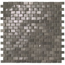 Brickell Grey Brick Mos.Gloss