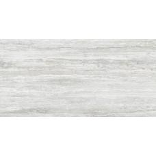 ITALIAN ICON VEIN Cut White Lapp Lux Rett