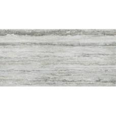 COLISEO Grey