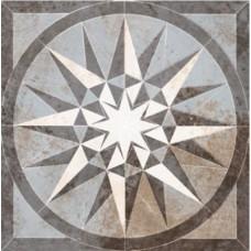 Керамогранит 2m20d01 Slate mat. 120*120