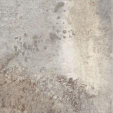 Керамогранит 2m22/gr Slate grey 60х60