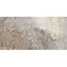 Керамогранит 2m22/gr Slate grey Matt 30х60