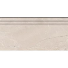 Керамогранит 2m40/ST01 Eterna 294х600х10