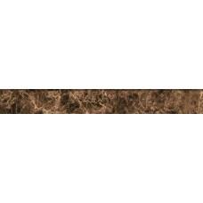 Керамогранит 2m42/p01 Brown 7.6*60