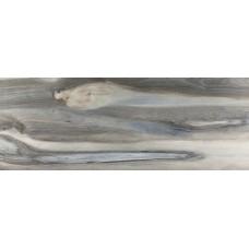 KAURI BASE AZURE 600 X 1600