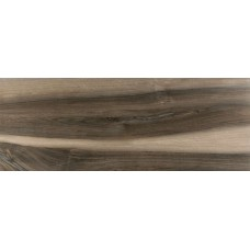 KAURI BASE BROWN 600 X 1600