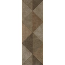 Alcantara 514 DECOR 1 L. BROWN & BROWN 300x900