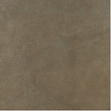Alcantara 514 BASE BROWN 600x600