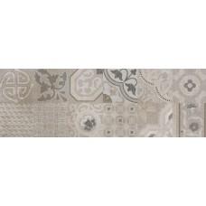 Beton 561 DECOR GREY 300x900