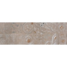Beton 561 DECOR TAUPE 300x900