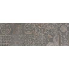 Beton 561 BASE ANTHRACIDE 300x900