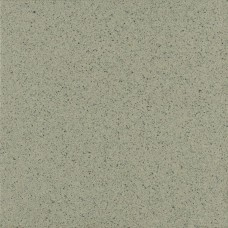 Pav.GREY 30*30 (th-15)
