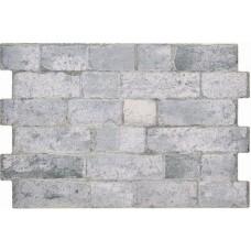 Brick Cinza 33x47