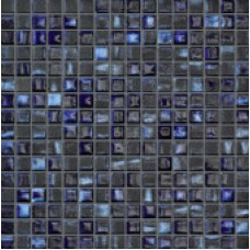MOSAICOS FUSION 70 1,8*1,8 (31.6*31.6)