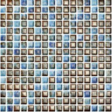 MOSAICOS LUXOR 68 1,8*1,8 (31.6*31.6)