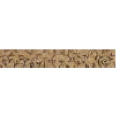 Maison barra classic cork