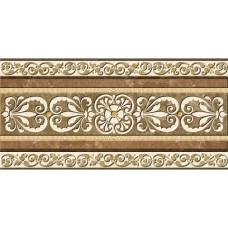 Сenefa marble 45x22